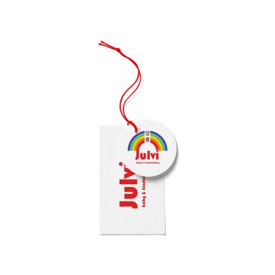 Goedkoop logo design